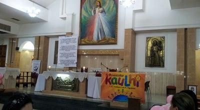 Photo of Church Iglesia San Onofre at Maracaibo, Zulia, Venezuela