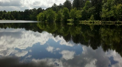 Photo of Park Diamond Lakes Recreation Park at Windsor Spring Road, Hephzibah, GA 30815, United States