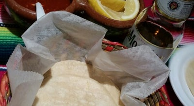 Photo of Mexican Restaurant Taqueria Los Gueros at 231 Monroe St, Passaic, NJ 07055, United States