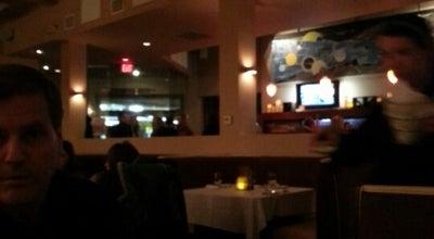 Photo of American Restaurant Blue On Highland at 882 Highland Ave, Needham, MA 02494, United States