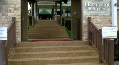 Photo of Spa HerbaLine at Kuala Terengganu, Malaysia