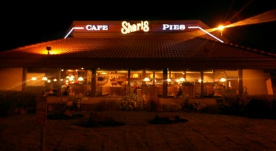 Photo of Diner Shari's at 1453 Ne 181st Ave, Portland, OR 97230, United States
