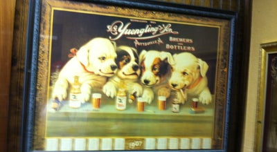 Photo of Bar Linksters Tap Room at 17506 Bruce B Downs Blvd, Tampa, FL 33647, United States