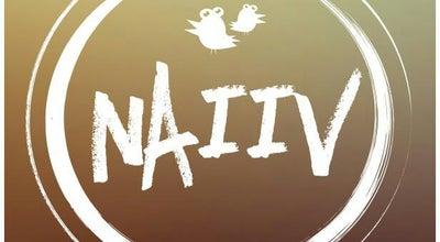 Photo of Bar NAIIV at Vallikraavi 6, Таrtu, Estonia