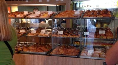 Photo of Bakery 't Klaverken at Holstraat 96, Gent 9000, Belgium