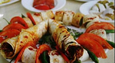 Photo of Food Göksel Tantuni at Gmk Bulvarı Eski İşbank Şubesi Karşısı, Mersin 33100, Turkey