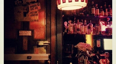 Photo of Bar Jatz at Gottschedstr. 2, Berlin 10585, Germany