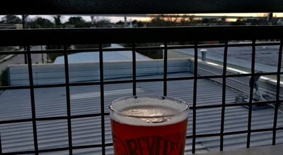 Photo of Brewery Revelry Brewing at 10 Conroy St, Charleston, SC 29403, United States