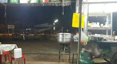 Photo of Ramen / Noodle House ก๋วยเตี๋ยวไก่ตุ๋น ป้าแจ๋ว at National Hwy 3077, Prachin Buri 25230, Thailand