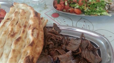 Photo of Steakhouse Cagri Kebap Doner at Sire Pazari Asayis Sube Karsisi, Turkey