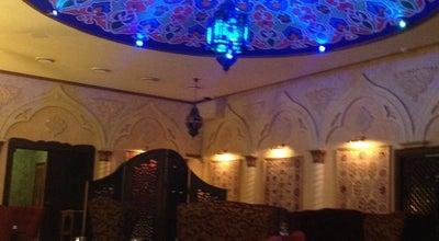 Photo of Asian Restaurant Шафран at Цпкио Им. Гагарина, Челябинск 454080, Russia