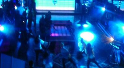 Photo of Nightclub Shine at Starowiślna 16, Kraków, Poland