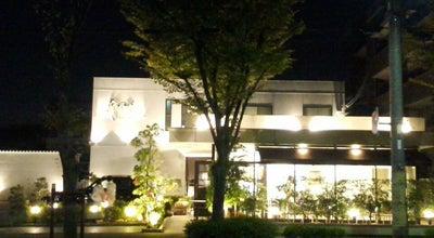 Photo of Dessert Shop リビエール at 南武庫之荘3-34-6, Amagasaki, Japan