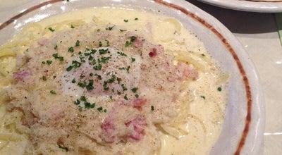 Photo of Italian Restaurant レストラン ラッキーバード at 平塚1061-6, 上尾市平塚1061-6, Japan
