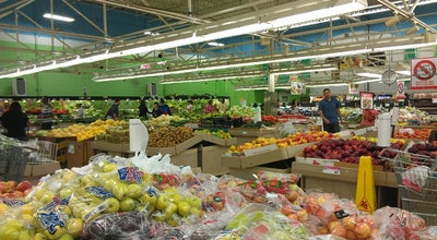 Photo of Supermarket H Mart at 2751 S Parker Rd, Aurora, CO 80014, United States