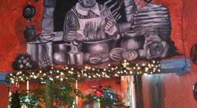 Photo of Mexican Restaurant El Itacate at Juan Soto No. 20, Jalapa 91000, Mexico