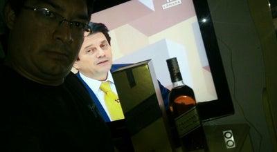Photo of Wine Bar 5inquenta prefeituras? at Brazil