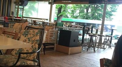 Photo of Music Venue G Room Bar at Str. Sarmisegetuza No. 5, Constanta, Romania