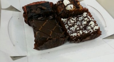 Photo of Cupcake Shop Brownies Unlimited at Sm City Batangas, Batangas City 4200, Philippines