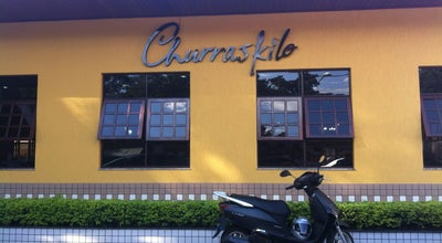 Photo of BBQ Joint Churraskilo at Av. Eng. Francisco José Longo, 1391, São José dos Campos, Brazil
