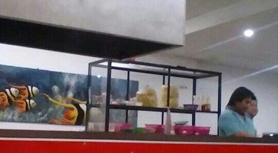 Photo of Chinese Restaurant Depot Brantas at Jl. Brantas No. 22, BATU 65314, Indonesia