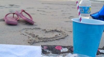 Photo of Beach Beach at Vero Beach Hotel at 3349 Ocean Dr, Vero Beach, FL 32963, United States