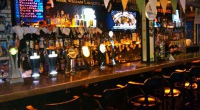 Photo of Irish Pub Harat's Pub at Просп. Металлургов, 53г, Красноярск, Russia