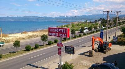 Photo of Steakhouse sivasli kirli ahmet usta at Turkey