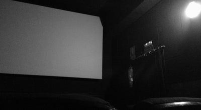 Photo of Indie Movie Theater Multicines Norte at Vía Norte, 22, Vigo 36204, Spain