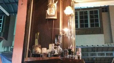 Photo of Coffee Shop Haza Coffee at Uptown Wakaf Che Yeh, Kota Bharu, Kelantan 15100, Malaysia