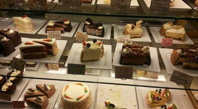 Photo of Dessert Shop Indulge at 1921 Kaliste Saloom Rd, Lafayette, La 70508, Lafayette, LA 70508, United States