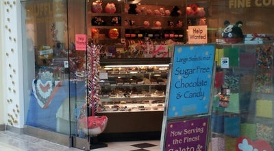Photo of Candy Store Truffles Fine Confections at 75 Middlesex Tpke, Burlington, MA 01803, United States