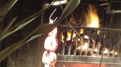 Photo of Steakhouse Terracota at Coronel Mora 603, Montevideo 11300, Uruguay