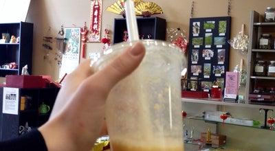 Photo of Tea Room DimSum Tea Shop at 221 Pearl St, La Crosse, WI 54601, United States