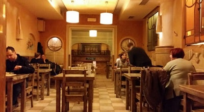 Photo of Diner Galeria Smaku at Poland