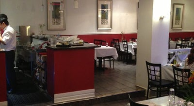 Photo of Middle Eastern Restaurant Alborz Restaurant at 8417 Old Courthouse Rd Vienna Va 22182, Vienna, VA 22182, United States