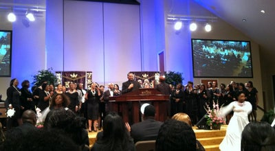 Photo of Church Raleigh North Christian Center at 6021 Louisburg Rd, Raleigh, NC 27616, United States