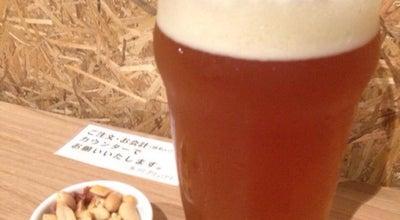 Photo of Pub Brew Pub 氷川の杜 at 大宮区高鼻町1-36-1, さいたま市 330-0803, Japan