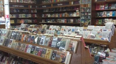 Photo of Bookstore Centro Librero La Prensa at Calle 21a. #201 Colonia Centro, Chihuahua 31000, Mexico