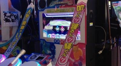 Photo of Arcade 東京レジャーランド 秋葉原2号店 at 外神田4-3-3, 千代田区 101-0021, Japan