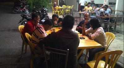 Photo of Burger Joint Boy Burger at Bandar Putra Bertam, Kepala Batas 13200, Malaysia