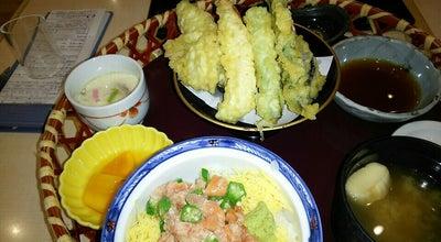 Photo of Gastropub 四六時中 イオンモール新発田 at 住吉町5-11-5, 新発田市, Japan