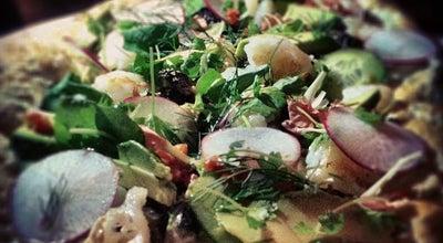 Photo of Pizza Place NEApolitan Pizzeria & Birreria at 31542 Coast Hwy, Laguna Beach, CA 92651, United States