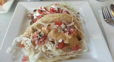 Photo of Mexican Restaurant Sabroso! Mexican Grill at 13129 Harbor Blvd, Garden Grove, CA 92843, United States
