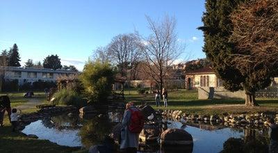 Photo of Park Parco Turani at Italy