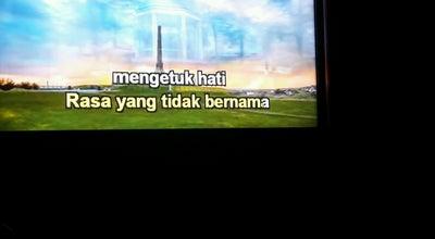 Photo of Music Venue NAV Karaoke, Mahkota Parade, Melaka at Malaysia