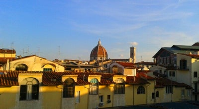 Photo of Bed and Breakfast Locanda Daniel at Via Nazionale 22, Florence 50123, Italy