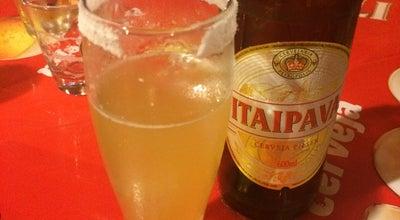 Photo of Brewery Quiosque da Bruna - Brahma at Brazil
