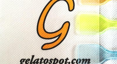 Photo of Ice Cream Shop The Gelato Spot at 3164 E Camelback Rd, Phoenix, AZ 85016, United States