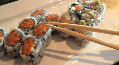 Photo of Japanese Restaurant Mizuki Japanese Cuisine at 538 Commack Rd, Deer Park, NY 11729, United States